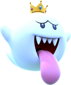 Mario Party Star Rush King Boo.png