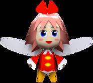 Ribbon the fairy (64)