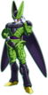 Cell (FighterZ)