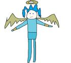 Seraphima