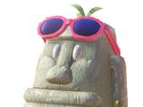 Moe-Eye