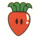250px-SML2 Artwork Carrot.png