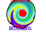 Abnormal Dimensions