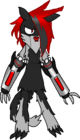 RIPWraith