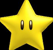 Super Star NSMB2