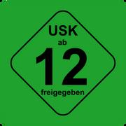 USK12.png
