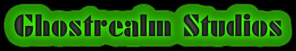 Zalvar Online
