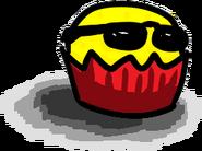 MuffinArt