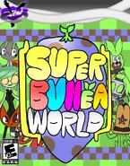 SuperBuneaWorldV2Boxart