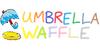UmbrellaWaffle.png