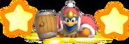 1.14.King Dedede Landing