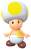 ACL - SSBSwitch recolour - Toad 3