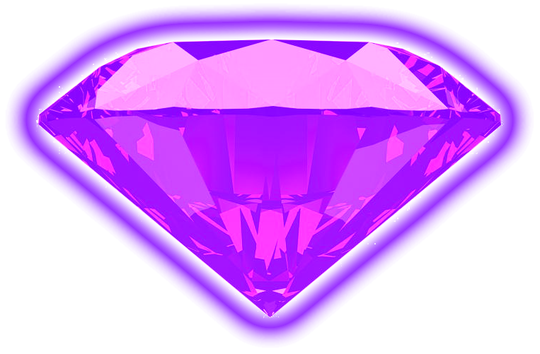 Amethyst (gem)