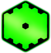 ExoverseSymbolGreen.png