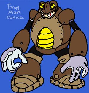 Frog Man.png