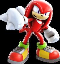 Sonic z knux.png