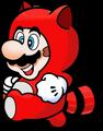 Tanooki Mario YF97