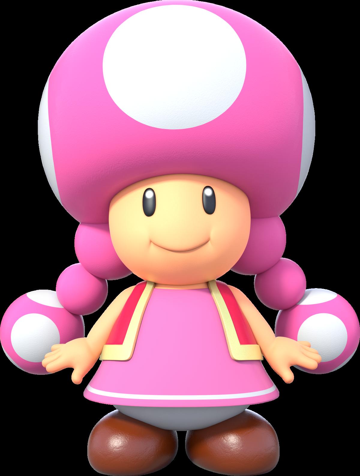 Super Mario: a Mario in time