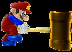 0.5.Jumpman Swinging a Hammer.png