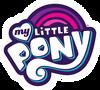 MLP Logo.png
