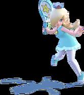 Rosalina Tennis