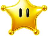 Mario Kart: Ultimate Challenge