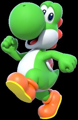 Yoshi - Mario Party 10.png