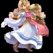 200px-Zelda SSBU