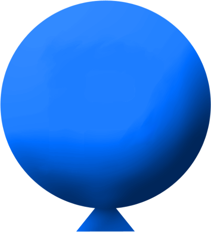 Balloon Block.png