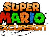 Super Mario Excursion