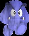 1.5.Goomba-Dreamy Goomba
