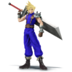 ACL - SSBSwitch WIF recolour - Cloud 2