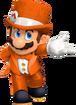 JSSB Wedding Mario alt 5