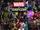 Marvel vs. Capcom 4: Battle for the Universe