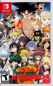 2K10 Anime Battle Coliseum NS Cover.png