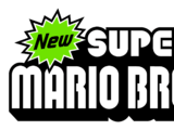 New Super Mario Bros. Omega