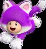 PurpleCatToad