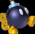 Bob-omb-0.png