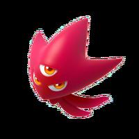 Crimson Wisp.png