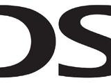 Nintendo DSGo