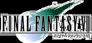 Final Fantasy VII logo DSSB.png
