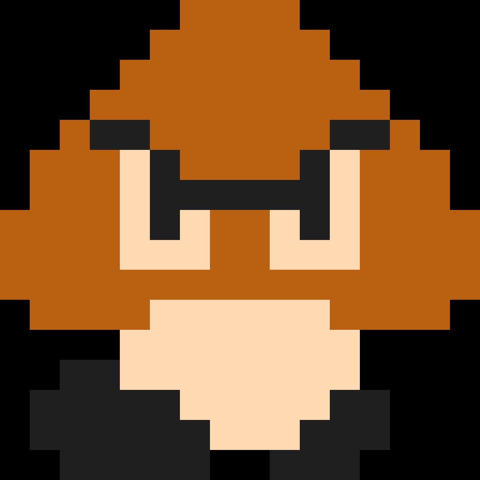 Super Mario Maker Phi