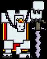 King Bear MS Sprite