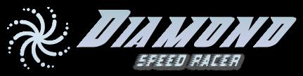 Diamond Speed Racer