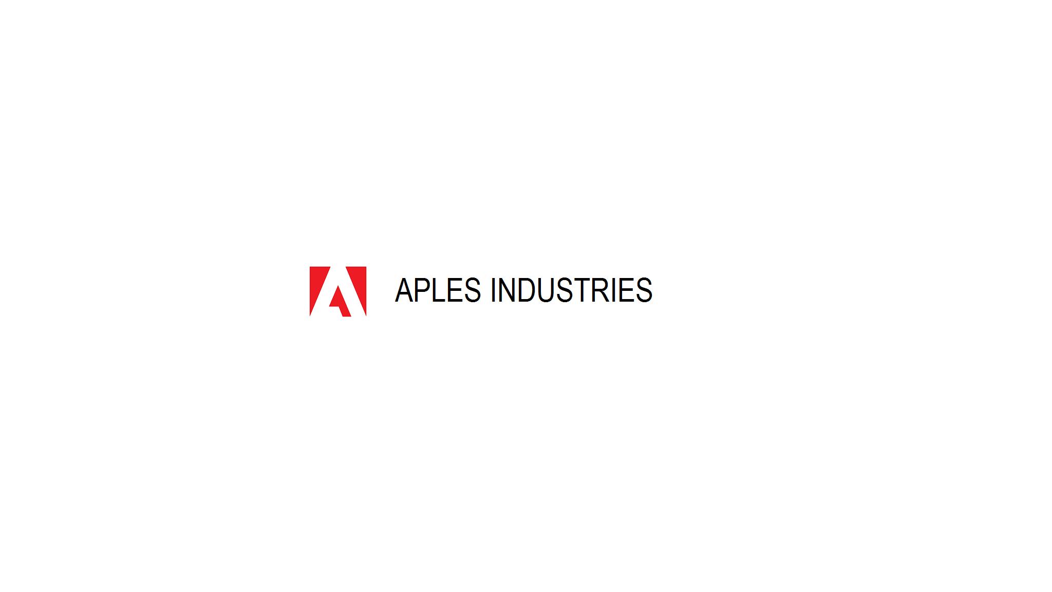 Aples Industries
