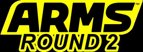 ARMS: Round 2