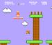 SMB NES World 1-3 Screenshot.png