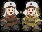 SovietClimbers