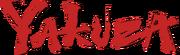 Yakuza logo red.png