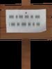SMG Asset Model Board